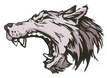 Penobscot Valley High School logo