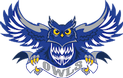 Madawaska High School logo