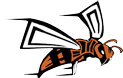 Ashland High School logo