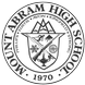 Mt. Abram High School logo
