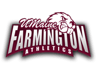 University of Maine Farmington logo