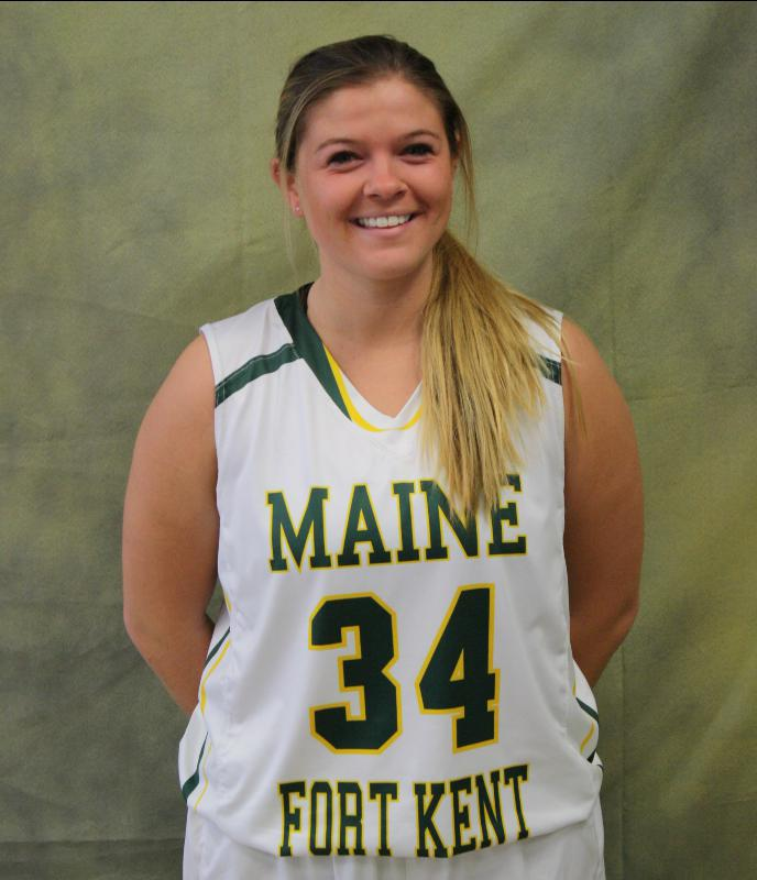 fort kent single catholic girls Women's basketball roster  camden catholic high school 23 jasmin rowland guard/forward senior 5'8 salinas, california  fort kent, maine.