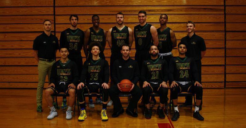 Uk Men S Basketball 2018 2019 Schedule: Men's Basketball Roster: University Of Maine At Fort Kent