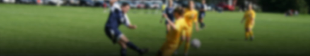 blurred photo of Women's Soccer action